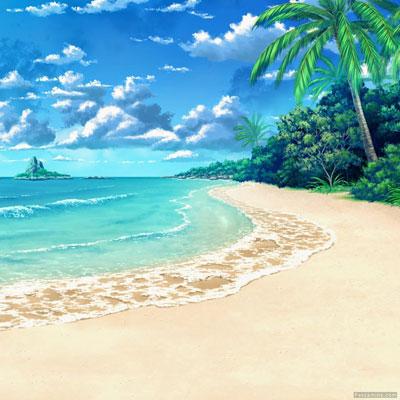 دریا دانلود آهنگ شاد عربی بندری اهوازی