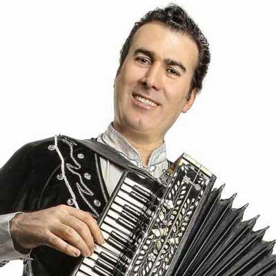 Rahim shahriari دانلود آهنگ جدید آذری رحیم شهریاری شیرین سن
