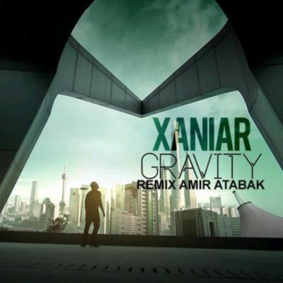 Xaniar Khosravi Jazebe Remix دانلود ریمیکس زانیار خسروی جاذبه