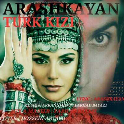 Arash-Kayan-Turk-Gizi