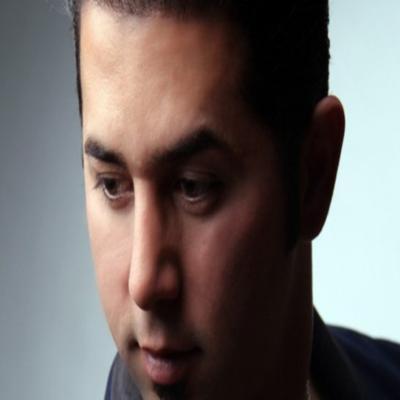 دانلود آهنگ مازندرانی ربابه جان ابی ابراهیمی