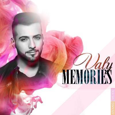 Valy Memories والی ولی مموری دانلود آهنگ جدید ولی به نام خاطرات *موزیک افغان*