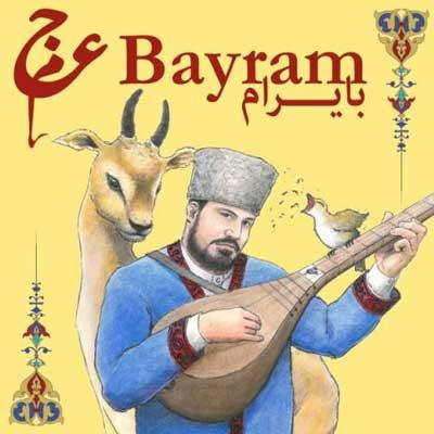 ajam-bayram-mobarak