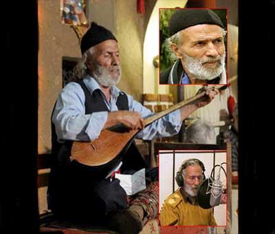 محمدرضا-اسحاقی