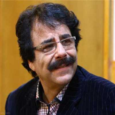 Alireza Eftekhari Cheshm Be Raah علیرضا افتخاری چشم به راه دانلود آهنگ علیرضا افتخاری چشم به راه