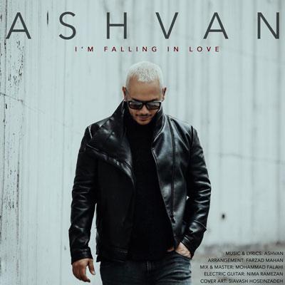 Ashvan-Daram-Ashegh-Misham_دانلود-آهنگ-جدید_اشوان-دارم-عاشق-میشم