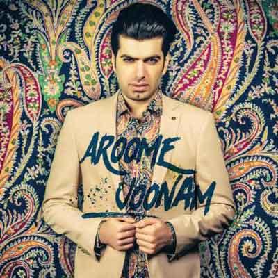 Barad-Aroome-Joonam_دانلود-آهنگ-جدید-باراد-آروم-جونم