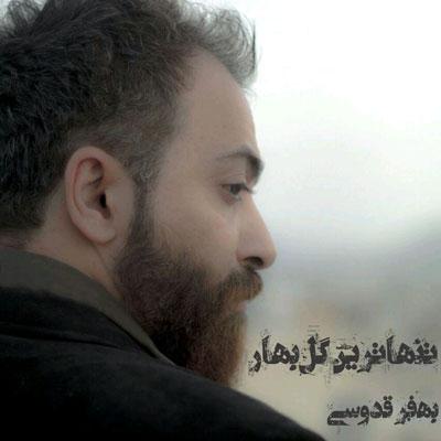 Behfar-Ghodousi