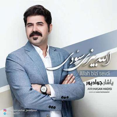 Yashar-Javadpour-Alah-Bizi-Sevdi_دانلود-آهنگ-ترکی-بیزی-سودى
