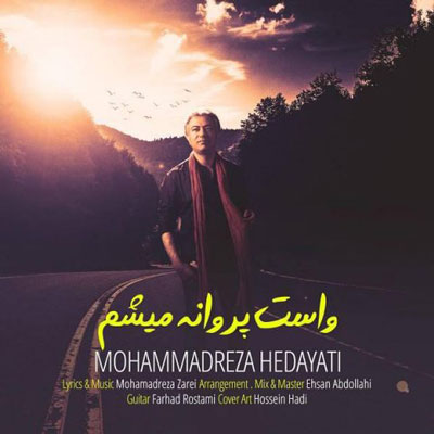 mohammadreza-hedayati-vasat-parvaneh-misham