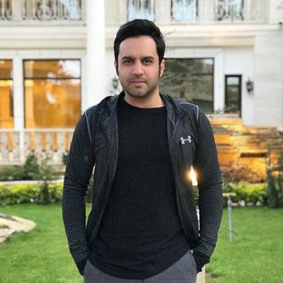 حسین-توکلی