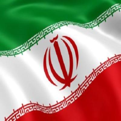 دانلود سرود کودکانه فرزندان ایرانیم