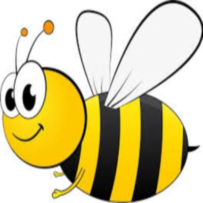 دانلود آهنگ زنبوره نیش داره خاله شادونه