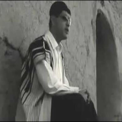 Mousa Mousavi Gole Nazdarom موسی موسوی گل نازدارم دانلود آهنگ موسی موسوی گل نازدارم