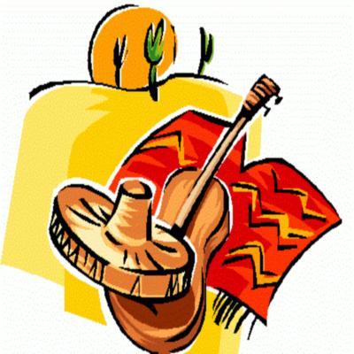 آهنگ شاد اسپانیایی ریوالا باسا