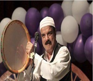 gholamreza Vazan Eide Bio Newsong 300x261 300x261 دانلود آهنگ محلی بندری غلام رضا وزان چلچله ی باد شمال
