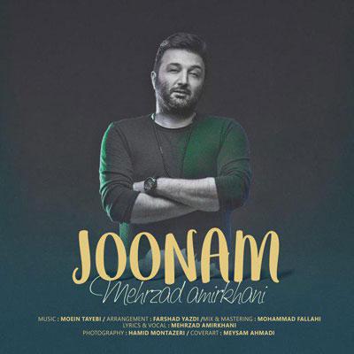 Mehrzad-Amirkhani-Joonam_جونم
