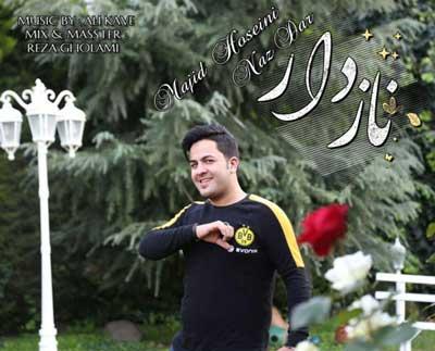 مجید-حسینی-نازدار