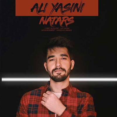 Ali-Yasini-Natars_نترس