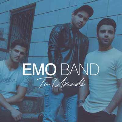 Emo-Band-Ta-Oomadi_تا-اومدی