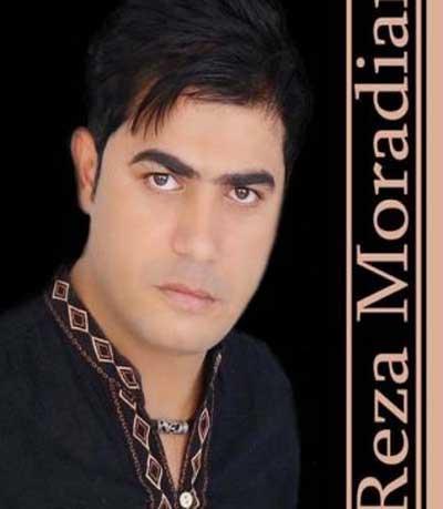 Reza-Moradian-Baghebon
