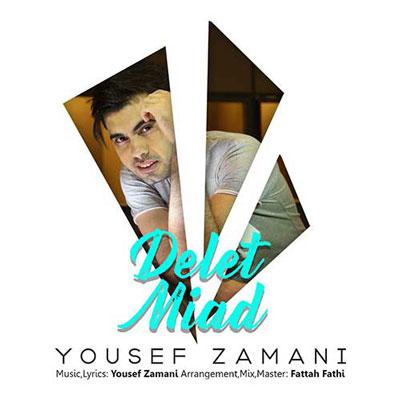 Yousef-Zamani-Delet-Miad_دلت-میاد