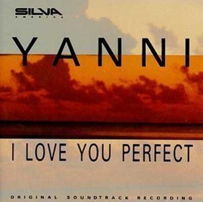 یانی-من-عاشق-تو-هستم
