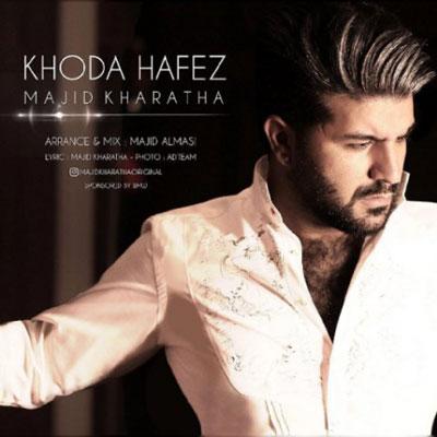 Majid-Kharatha-Khodahafez