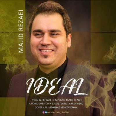 Majid-Rezaei-Ideal