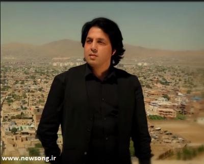 New Afghan Music Mobin HaqParast 400x322 دانلود آهنگ افغانی شاد مبین حق پرست توپ توپ