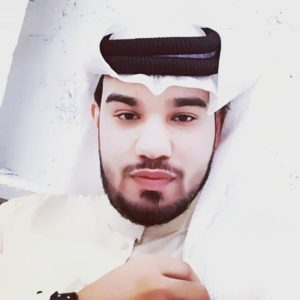 Hossein Ahvazi Ana Ahwazi 300x300 دانلود آهنگ حسین الاهوازی انا اهوازی