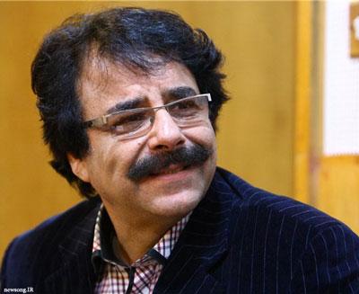 alireza-eftekharti_علیرضا-افتخاری