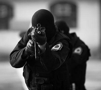 دانلود-آهنگ-برای-روز-نیروی-انتظامی
