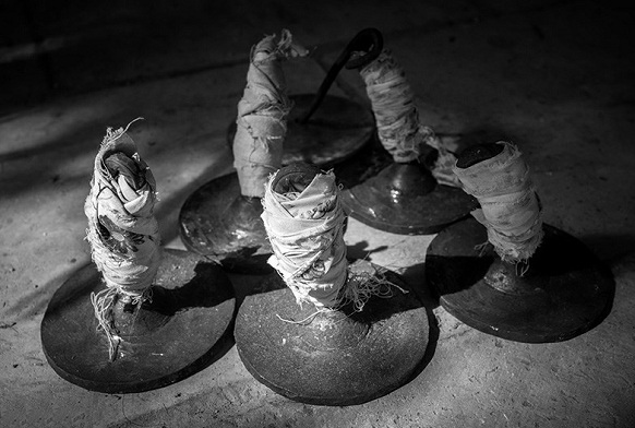 Senj DamamZani سنج دمام زنی بوشهر دانلود مجموعه دمام زنی بوشهری صوتی برای محرم