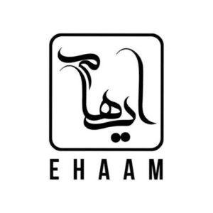 Ehaam iham ای هام ایهام گروه ايهام 300x300 دانلود آهنگ جدید گروه ایهام نگار + *بیوگرافی ایهام*