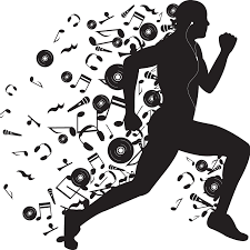 Running Music آهنگ برای دو دویدن رانینگ دانلود آهنگ بی کلام ورزشی Running Music