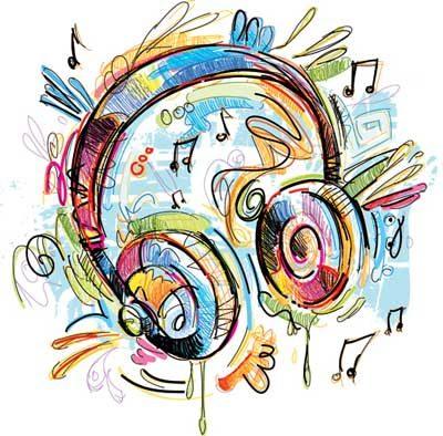 دانلود آهنگ های پرطرفدار جدید