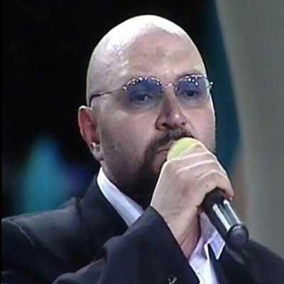 محمد حشمتی دانلود آهنگ محمد حشمتی شیشه و سنگ