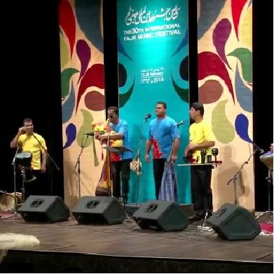 Groups Shabdiz Bushehr Yazle یزله گروه شبدیز بوشهر دانلود آهنگ گروه شبدیز بوشهر یزله یا هللیو هلیوسه