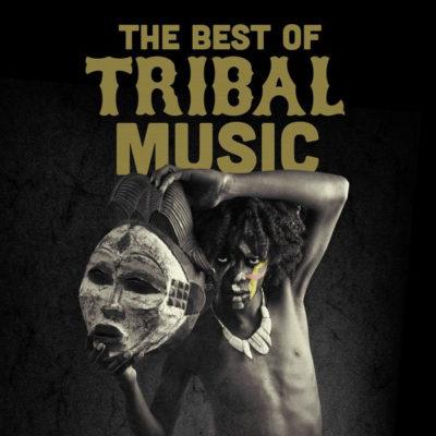 Tribal Music دانلود آهنگ تریبال 400x400 دانلود آهنگ تریبال جدید + پخش آنلاین