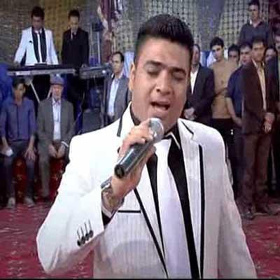 علی براتی دانلود اجرای کامل یک شب علی براتی