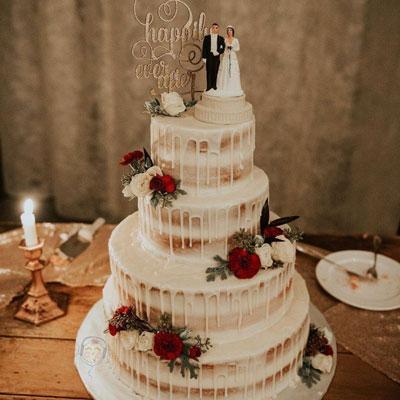 کیک عروسی دانلود آهنگ رقص چاقو برای عروسی و تولد