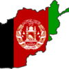 Afghanistan Flag Map National Anthem 100x100 دانلود سرود ملی افغانستان