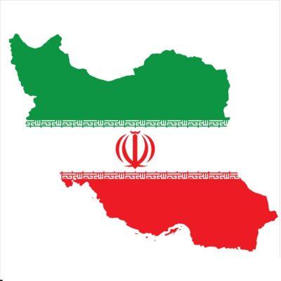 Iran Flag Map National Anthem 400x400 دانلود سرود ملی جمهوری اسلامی ایران
