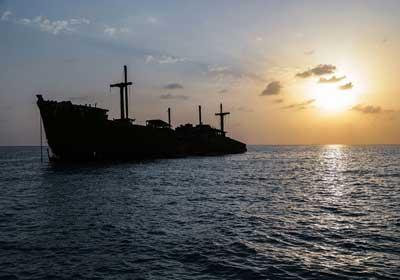 دریا کشتی عروسی دانلود آهنگ بندری شاد برای عروسی