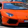 Lamborghini newsong 100x100 دانلود آهنگ بیس دار جدید MP3 بترکون