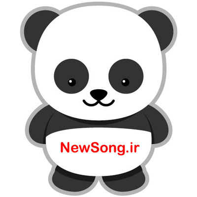 panda music دانلود ریمیکس معروف آرمین دهقان پاندا