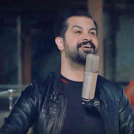 سهیل رحمانی دانلود آهنگ جدید سهیل رحمانی مجنون