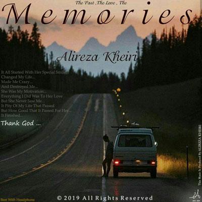 ahang-bikalam-Alireza-Kheiri-memories