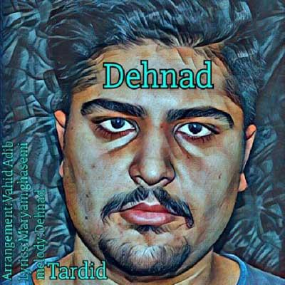 Music Dehnad Tardid